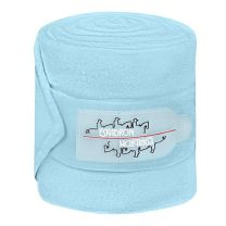 2110000011406_892_1_bandagen_fleece_light_blue_759150f8.jpg