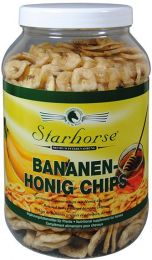2110000026547_113_1_bananen-honig_chips_79395058.jpg