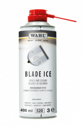 2110000037154_4408_1_blade_ice_6e1b5166.png