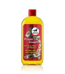 2110000042141_264_1_power_shampoo_kamille_64355066.jpg