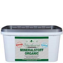 2110000050757_211_1_mineralstoff_organic_79395058.jpg