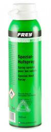 2110000053123_6839_1_hippo_sol_spezial-hufspray_7d94515c.jpg