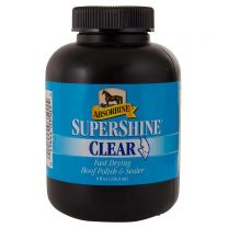 2110000061739_7892_1_absorbine_supershine_clear_6e1550fe.jpg