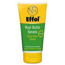 2110000067373_9327_1_maul-butter_banane_150ml_7720518a.jpg