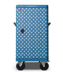 2110000073985_11292_1_saddlebox_single_custom_blue_feria_82a152b2.jpg