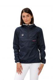 2112038360006_2653_1_kaya_rain_jacket_4eed50b0.jpg