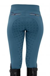 2112057880004_2515_6_sanne_full_grip_leggings_737250b9.jpg