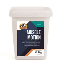 2112059210007_7285_1_muscle_motion_7db450c9.jpg