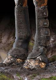 2112063580004_8266_1_mud_fever_boots_5ddc5121.jpg