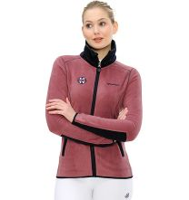 2112064390008_8470_1_lindah_fleece_jacket_dark_rose_64bc5136.jpg