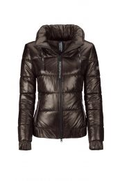 2112064640004_8508_1_keya_stepp-blouson_chocolate_hw2021_53545139.jpg