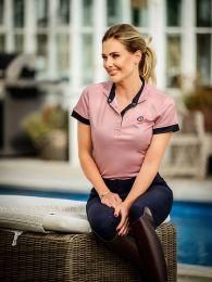 2112075260000_11588_1_daniella_polo_shirt_pink_ls21_4c8e52d1.jpg